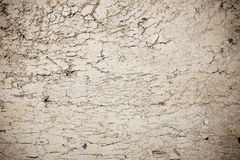 Gray grunge wall texture background Royalty Free Stock Photo