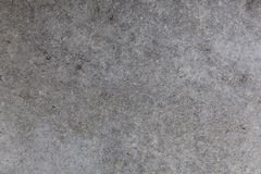 Gray grunge wall texture. Royalty Free Stock Images