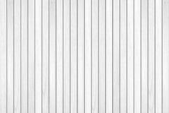 Gray Grunge Wood Texture Background Royaltyfria Foton