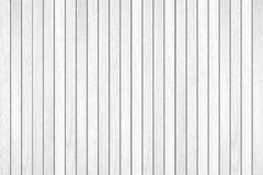Gray grunge wood texture background Royalty Free Stock Photos
