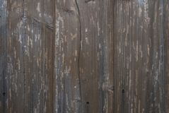 Gray grunge wood texture rustic background board. Gray grunge wood texture rustic background stock photos