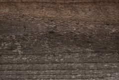 Gray grunge wood texture rustic background board. Gray grunge wood texture rustic background stock image