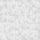 Gray halftone intersecting background. Vector modern background for posters, brochures, sites, web, cards, covers, interior desig Stock Photo