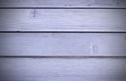 Gray hardwood board texture. background. Stock Photography