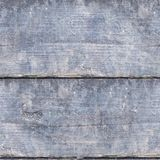 Gray hardwood board. texture, background. Royalty Free Stock Photos
