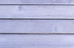 Gray hardwood board texture. background. Stock Photos