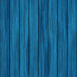 Gray hardwood planks texture or background. Royalty Free Stock Photos