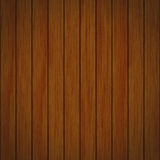 Gray hardwood planks texture or background. Stock Photos