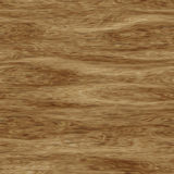 Gray hardwood planks texture or background. Royalty Free Stock Images
