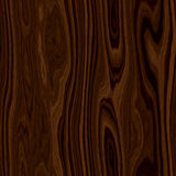 Gray hardwood planks texture or background. Royalty Free Stock Photo