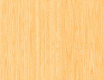 Gray hardwood planks texture or background. Wooden striped fiber textured background. Seamless high quality high resolution plywood background. Close up brown Stock Images