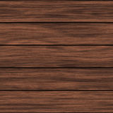 Gray hardwood planks texture or background. Wooden striped fiber textured background. Seamless high quality high resolution plywood background. Close up brown Stock Photo
