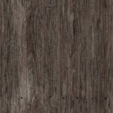 Gray hardwood planks texture or background. Wooden striped fiber textured background. Seamless high quality high resolution plywood background. Close up brown Royalty Free Stock Photo