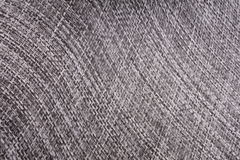 Gray hat texture abstract background. A gray hat texture abstract background Royalty Free Stock Images