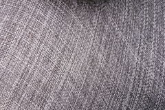 Gray hat texture abstract background. A gray hat texture abstract background Royalty Free Stock Photos