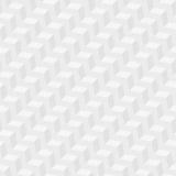 Gray Isometric Chevron Pattern ligero Herringbo inconsútil neutral Imágenes de archivo libres de regalías