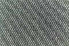 Gray jeans denim texture for background or design. Gray jeans denim texture for background or design Stock Images