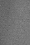 Gray knitted Background  Pattern, Detail, vertical Royalty Free Stock Images