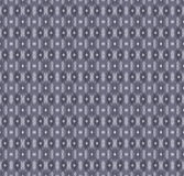 Gray Lather texture background. Gray Lather texture on background royalty free illustration