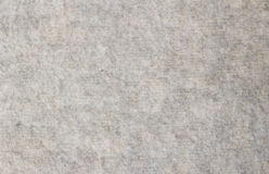 Gray leather pattern Stock Photography