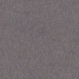 Gray Leather Texture Image libre de droits