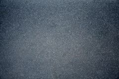 Gray light marble stone texture background royalty free stock photo