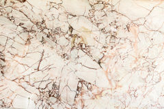 Gray light marble stone texture Stock Photography