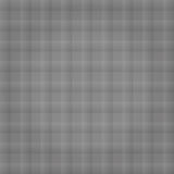 Gray line bg. Group of gray gradient quadrilateral are overlaped Stock Photography
