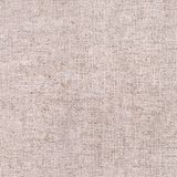 Gray linen cloth canvas background Royalty Free Stock Images