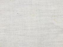 Gray linen texture gray linen texture background Royalty Free Stock Photo