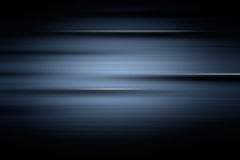 Gray lines abstract image. Royalty Free Stock Image