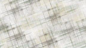 Gray Lines en Sneeuw Stock Foto's