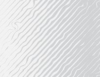 Gray lines pattern background texture Design. Gray grey lines pattern abstract background texture Design Stock Images