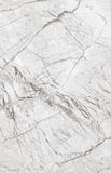 Gray marble. Texture (high resolution core tissue Royalty Free Stock Photo