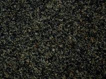Gray Marble Background nero Fotografie Stock Libere da Diritti