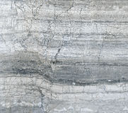 Gray Marble background. Royalty Free Stock Photo
