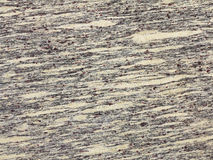 Gray marble background texture natural pattern Stock Image