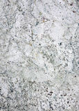 Gray marble background texture natural pattern Stock Images