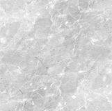 Gray marble effect  texture Royalty Free Stock Photo