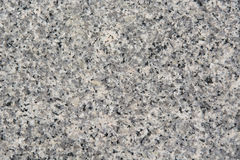 Gray marble stone abstract background Royalty Free Stock Images