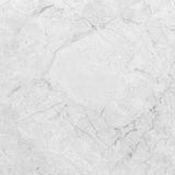Gray marble stone wall background. Royalty Free Stock Photography