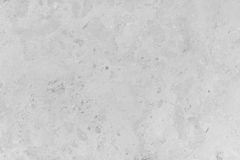 Gray marble stone wall background. Stock Image