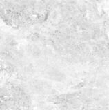 Gray marble texture royalty free stock photography