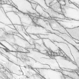 Gray marble texture. (high resolution Royalty Free Stock Photos