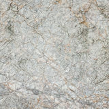 Gray marble Royalty Free Stock Images