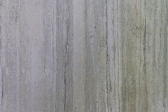 Gray marble texture Royalty Free Stock Photos