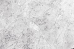 Gray marble texture background Stock Images