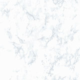 Gray marble texture. Seamless pattern. Royalty Free Stock Photos