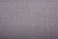 Gray material, a background Royalty Free Stock Photography