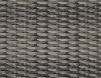 Gray mesh closeup / macro in the sunlight Stock Photo